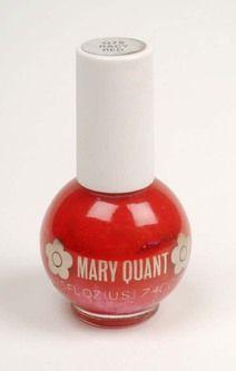 mary quant nail varnish - Loved the colours Retro Makeup, Vintage Makeup, Vintage Beauty, Vintage Glamour, Vintage Fashion, Mary Quant, Sixties Fashion, Childhood Memories, Nice Memories