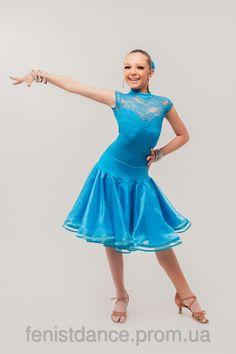Бальное платье рейтинговое c регилином «Марсель», цена 1041 грн., купить в Харькове — Prom.ua (ID#140209615)