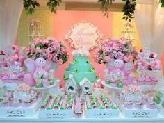 mesa de la torta5