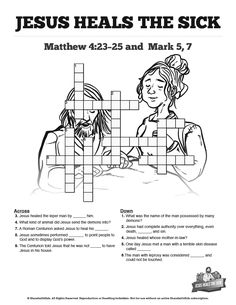 Enjoy fun Bible activities for kids with the Resource for printable Sunday School crossword puzzles parents, teachers and kids love! Sunday School Activities, Bible Activities, Sunday School Lessons, Sunday School Crafts, Bible Videos For Kids, Bible Lessons For Kids, Bible For Kids, Activity Sheets For Kids, Matthew 4