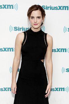 347 Best Emma Watson Images Ema Watson Emma Love Emma