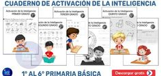 TERCER GRADO archivos - Material Educativo Family Guy, Fictional Characters, Ideas, Alphabet, School Counseling, Read And Write, Uppercase And Lowercase Letters, Thoughts