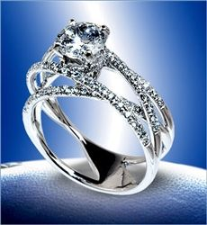 101 Best Jewelry Images On Pinterest Rings Jewelry And Wedding