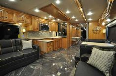 2015 New Newmar Dutch Star 4369 Class A in Tennessee TN.Recreational Vehicle, rv, 2015 Newmar Dutch Star 4369, All new 2015 Newmar Dutch Star 4369 available now at Buddy Gregg! With 3 large slides this Diesel coach sleeps 4 people comfortably. You ll love the upgraded features in this unit! Come on down to our Knoxville location to take a look or call our sales office at 865-675-1986 for more information! 30 Convection Microwave 3 Burner Gas Cook Top Sony Surround Sound Side View Cameras…