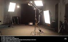 """""""movie lighting setups""""的图片搜索结果"""