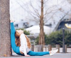 Best Weight Loss Tips in Just 14 Days If You want to loss your weight then make a look in myarticle. Dance Flexibility Stretches, Gymnastics Flexibility, Gymnastics Poses, Amazing Gymnastics, Gymnastics Workout, Flexibility Workout, Gymnastics Skills, Gymnastics Pictures, Yoga Pictures