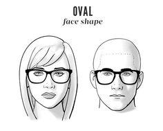 16 best glasses images eyeglasses eyewear eye glasses  ovaalin muotoiset kasvot glasses for face shape face shapes