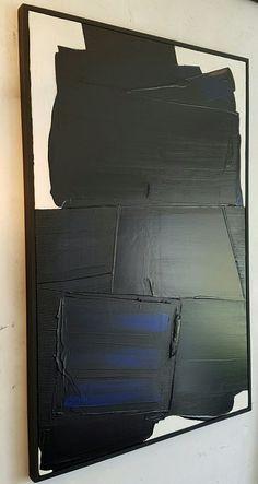 Diy Ideas Painting Abstract Art 20 Ideas Diy Ideas Painting Abstract Art 20 IdeasYou can find Painting abstract and more on our website. Painting Inspiration, Art Inspo, Painting Abstract, Diy Painting, Black Painting, Black Artwork, Abstract Drawings, Acrylic Paintings, Art Drawings