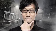 Kojima Productions, Um recomeço e mais liberdade para Hideo Kojima