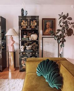 My Living Room, Apartment Living, Home And Living, Living Room Decor, Living Spaces, Home Interior Design, Interior Architecture, Aesthetic Rooms, My New Room