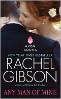 Might have to download some more Rachel Gibson books!