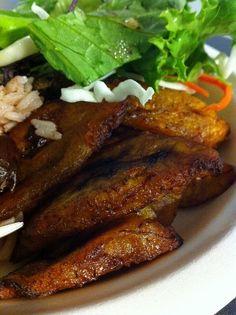 #Caribbean food    Like, repin, Share!