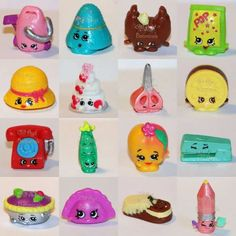 Shopkins for therapy – JCPS Speech Shopkins Food, New Shopkins, Shopkins Gifts, Lalaloopsy, Shopkins Season 3, Eraser Collection, Moose Toys, Disney Traditions, Floral Foam