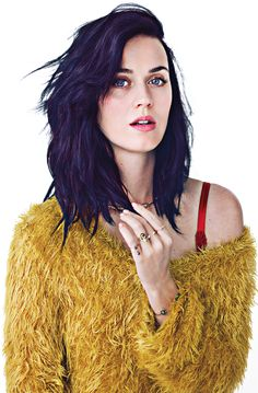 Katy Perry LATE http 02PeWzeEhR Mary Christine Perry and Maurice Keith Hudson Juicy J from Katy Perry s PRISM