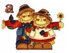 creation-scarecrow-44-sylvie-1.jpg