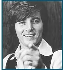 Image result for bobby sherman