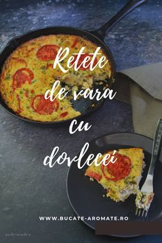 Cooking Recipes, Keto, Snacks, Breakfast, Food, Recipes, Salads, Breakfast Cafe, Appetizers