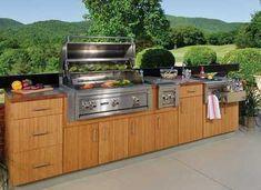 Outdoor Küche Edelstahl Schrank : Küchenschrank mit auszug neu berühmt bauen schränke für die