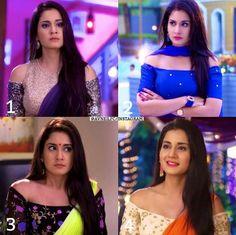 Saree Blouse Designs, Blouse Styles, Indian Attire, Indian Wear, Blouse Desings, Saree Jackets, Plain Saree, Smart Girls, Indian Designer Wear