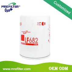 Oil Filter, Filters, Auto Spare Parts, Engineering, Coding, Trucks, Website, Truck, Technology