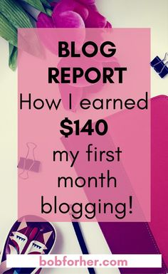 How I Earned 140 Gained More Than 18 000 Viewers Email Marketing Campaign, Email Marketing Strategy, Affiliate Marketing, Business Marketing, Online Marketing, Make Money Blogging, Make Money Online, How To Make Money, Thing 1