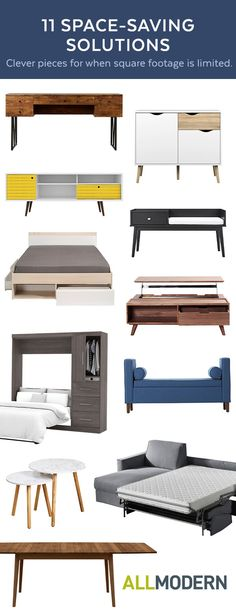 Modern Furniture and Decor for your Home and Office Furniture, Basement Guest Rooms, Modern Furniture, Room Design, Tiny House Furniture, Home Furniture, Space Decor, Home Decor, Bedroom Decor