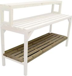 Image result for greenhouse layout benches