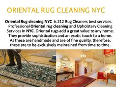212 Rug Cleaners Offers Oriental Cleaning Nyc Carpet Ny And Manhattan We Provide Clean