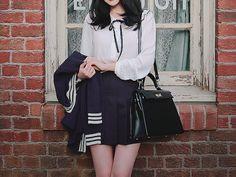 Cute Asian Fashion - Lollimobile.com