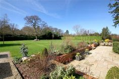 7 bedroom detached house for sale in Fulmer Common Road, Fulmer, Buckinghamshire, - Rightmove. Detached House, Stepping Stones, Property For Sale, Golf Courses, Pictures, Photos, Gallery, Outdoor Decor, Houses