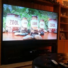 Awesome Zeal party!! Zeal Link in bio; try it today and feel the difference! #zealforlife #changinglives #zurvita #glutenfree #allnatural #vegan #fitness #lupus #fibromyalgia #diabetes #arthritis #health #crohns #energy #nutrition #weightloss #cardio #love #athlete #sport #mma #underarmour #nfl #coach #cfl #doctor #approved #entrepreneur #zealparty by zealwright