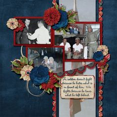 Kit: Just Us {July} Bundle by Wendy Tunison Designs http://www.scraps-n-pieces.com/store/index.php?main_page=product_info&cPath=66_92&products_id=6049#.U96rYGPQpfY      Template: Temptations Vol. 29 by Wendy Tunison Designs http://www.scraps-n-pieces.com/store/index.php?main_page=product_info&cPath=66_92&products_id=5397#.U96r92PQpfY