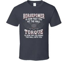Torque T-shirt Biker T Shirts, Trending Outfits, Mens Tops, Stuff To Buy, Board, Clothes, Fashion, Outfits, Moda