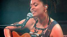24. FESTIVAL AFRICA: Sara Tavares