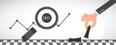 Is SEO like a chess?