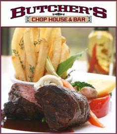 park city utah restaurants   Highly recommended Park City Utah restaurants for your winter vacation