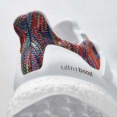 From NYC to Europe. I am pleased to announce. This Thursday, April CET the adidas Ultra Boost will be customisable for the time in Europe exclusively via miadidas Sneakers Fashion, Fashion Shoes, Shoes Sneakers, Men's Shoes, Mens Fashion, Reebok, Shoe Sketches, 3d Prints, Sport Wear