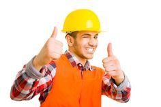 """http://www.ekol-bhp.plZapraszamy dodatkowo na zakupy do naszego sklepu internetowego. """"EKOL-BHP"""" jest prężnie rozwijającą się biznes usługowo-doradczą specjalizującą się w dziedzinie bezpieczeństwa a higieny pracy, prawie pracy  ochronie środowiska. Aby być w użyciu szczegółową, dostosowaną do Państwa indywidualnych potrzeb ofertę prosimy o kontakt.  Szkolenia BHP Pracownicy firmy to  fachowców w poszczególnych dziedzinach świadczonych usług skutki"""