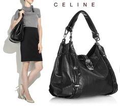 Bags! Designer Handbags on Pinterest | Celine Bag, Celine and ...