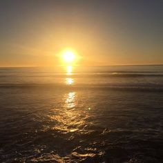 Photo of Sunset Cliffs Natural Park - San Diego, CA, United States. Free views!