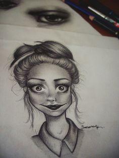 Drawing..