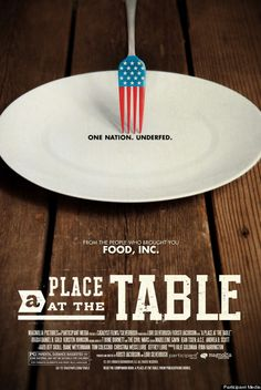 logo for A Place at the Table | for A PLACE AT THE TABLE Screening in St. Louis PLACE-AT-THE-TABLE ...
