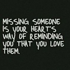 40 Love Quotes Of The Day To Cheer You Up When You're Missing Your Long-Distance Partner 40 beste Liebeszitate des Tages für Fernbeziehungen Now Quotes, Best Love Quotes, Cute Quotes, Great Quotes, Quotes To Live By, Inspirational Quotes, I Miss Him Quotes, Fight For Life Quotes, Quotes For Baby Boy