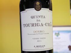 vinhos algarve - Pesquisa Google