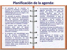 #Participacion y planificación de agendas abiertas #bestmeetings