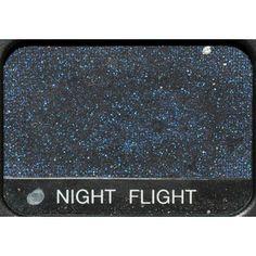 """""""night life"""""""