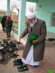 Şah-ı Urfa Seyyid Abdulbaki El Hüseyni El Bilvanisi Nakşibendi Halidi kolundan Sultan Seyyid Muhammed Raşid Hzlerinin 5 halifesinden biridir.Şeyh Seyyid Fevzeddin Hz.lerinin Şeyhidir.