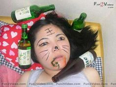 Funny Drunk People Meme : Very funny drunk images and photos