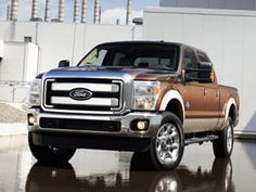 Where to find pickup trucks for sale | Pickups for sale - See new, used, old and classic pickup trucks for sale