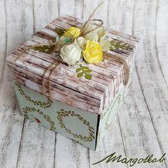 MargotkabCZ: Jak darovat peníze na svatbu Wedding Gift Boxes, Wedding Gifts, Decorative Boxes, Home Decor, Fimo, Bag, Wedding Day Gifts, Decoration Home, Room Decor